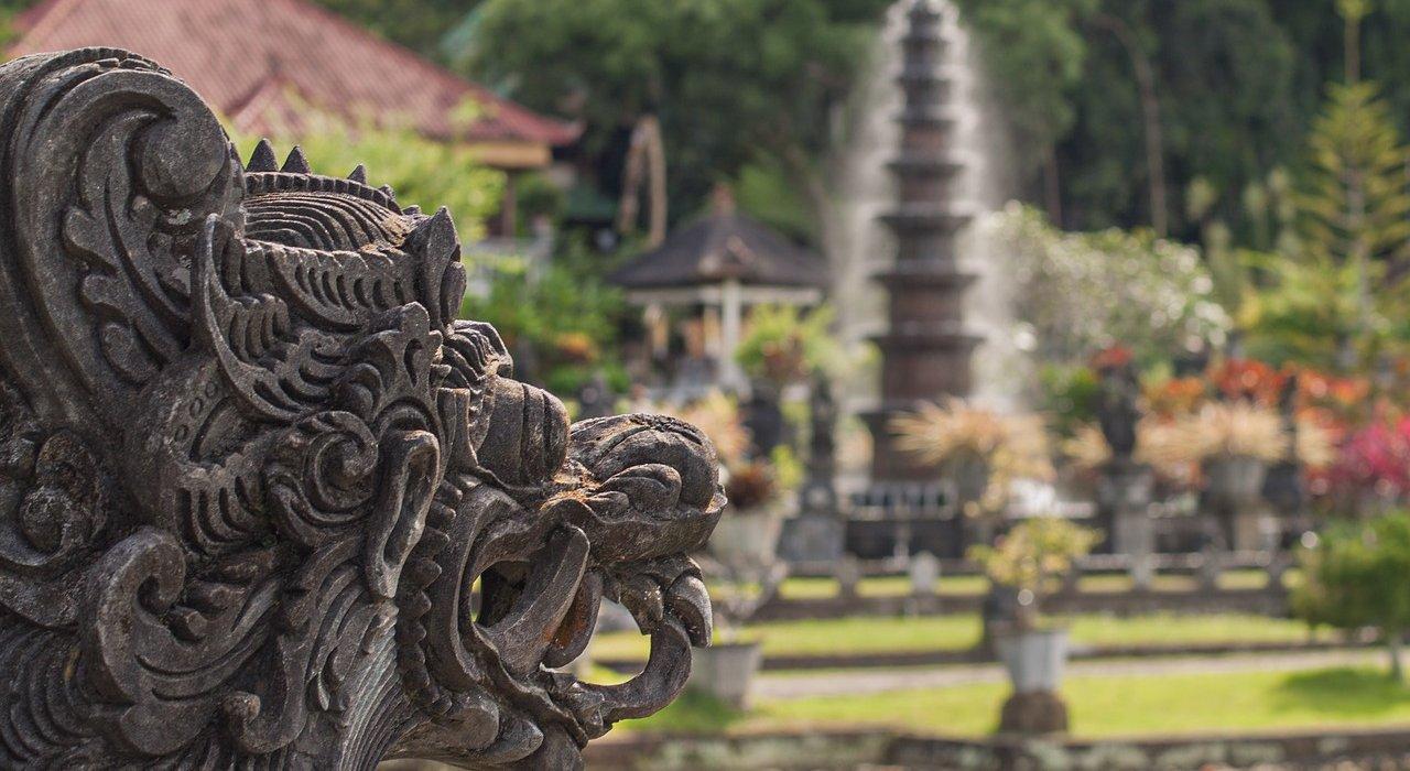 Exotic Bali Winter Escape - Image 5