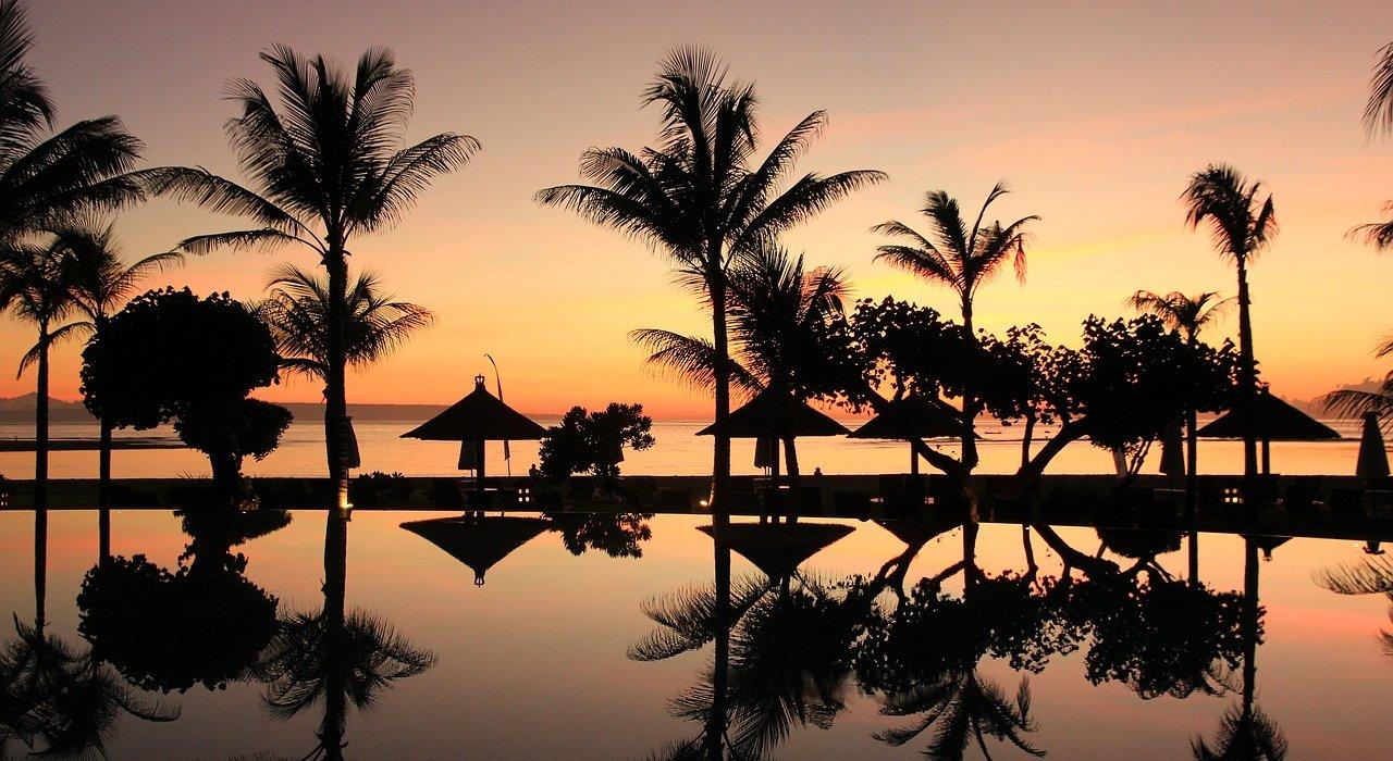 Singapore, Bali & Kuala Lumpu - Image 2