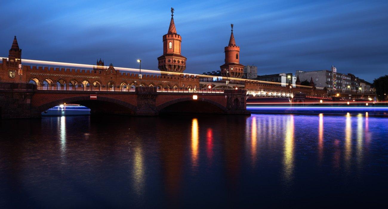 Berlin City Breaks - Image 1