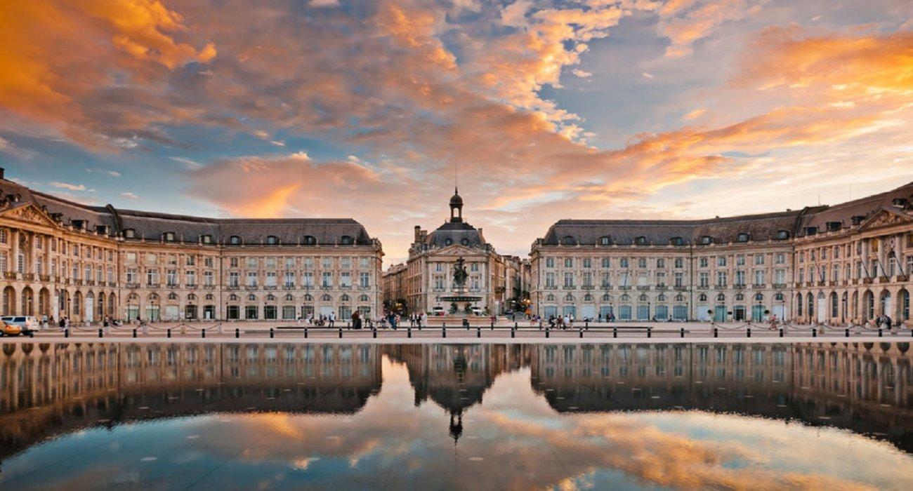 3* Bordeaux Summer City Break - Image 3
