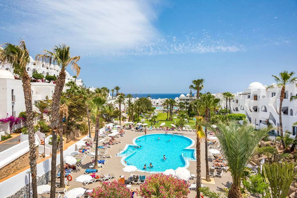 Costa De Almeria Peak Summer Offer - Image 3