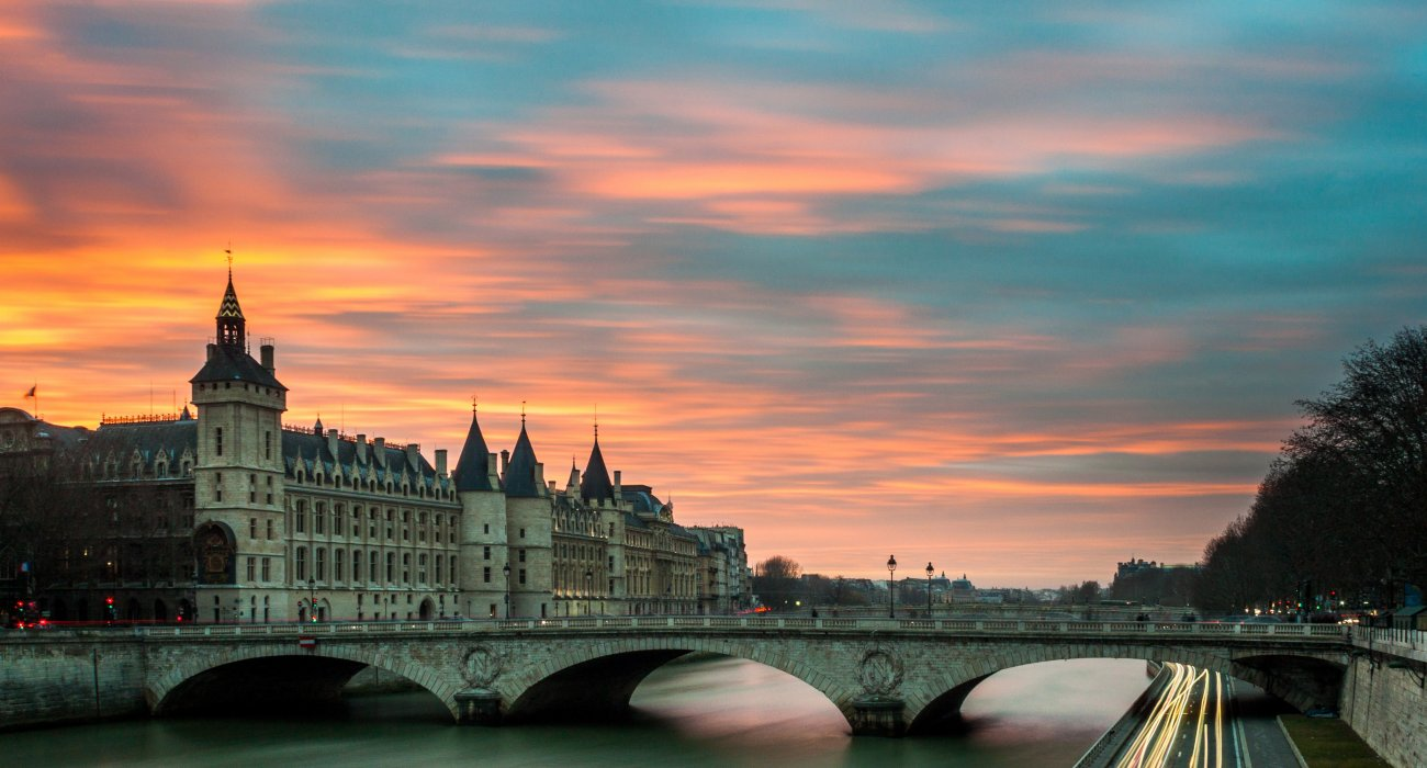 Peak Summer City Break to Paris - Image 3