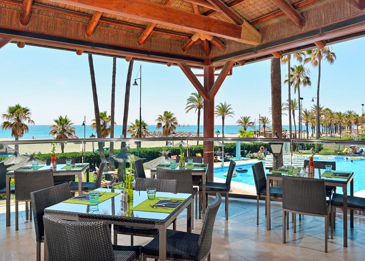 Costa Del Sol Amazing 4* Late Deal - Image 3
