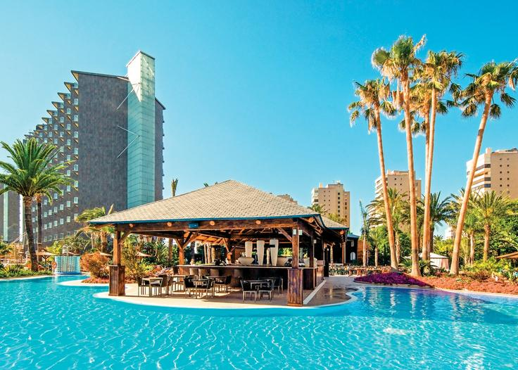 Costa Del Sol Amazing 4* Late Deal - Image 1