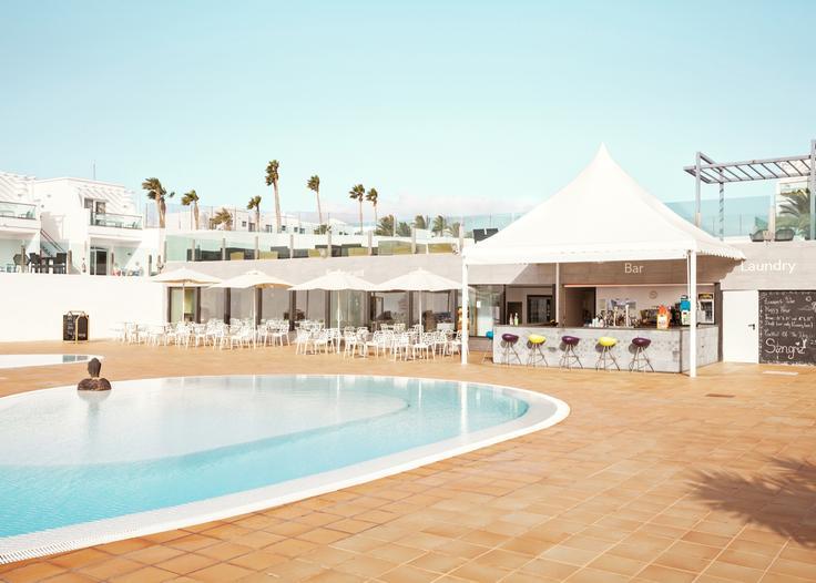 Lanzarote Late NInja Deal 30th May - Image 6