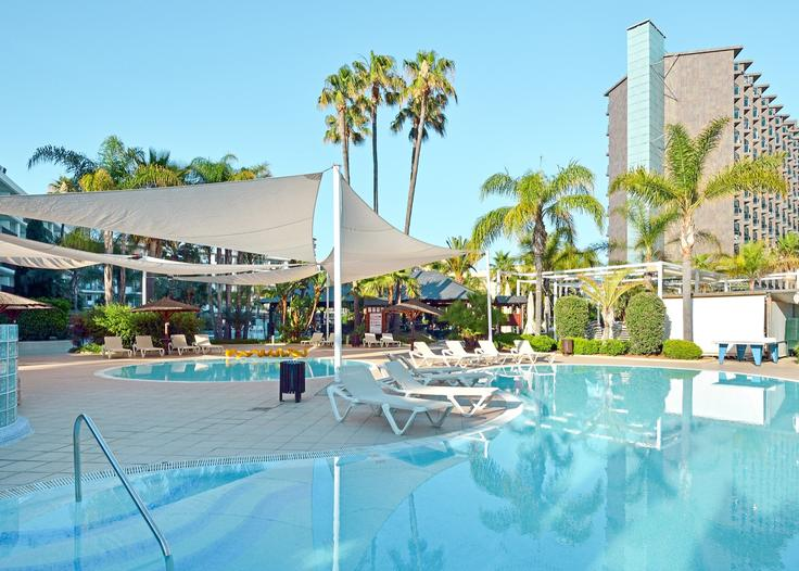 Costa Del Sol Amazing 4* Late Deal - Image 5