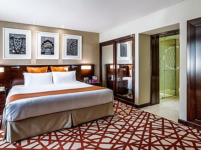 Dubai & Pattaya Value Offer - Image 4