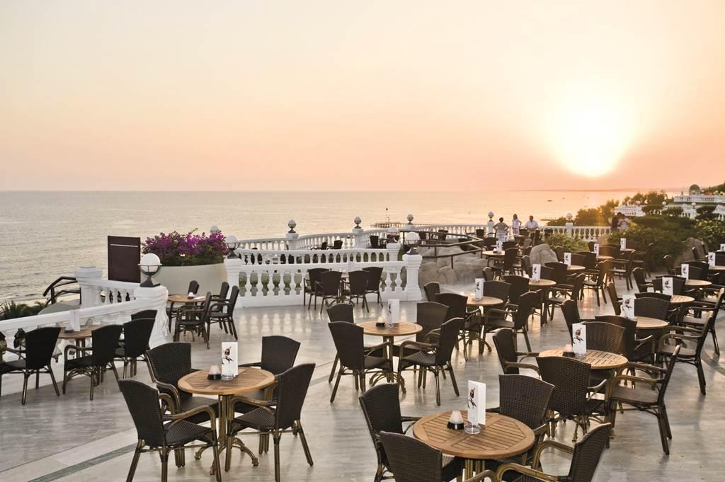 Luxurious Spring Break in Turkey - Image 3