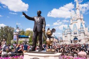 Orlando Florida Family Offer