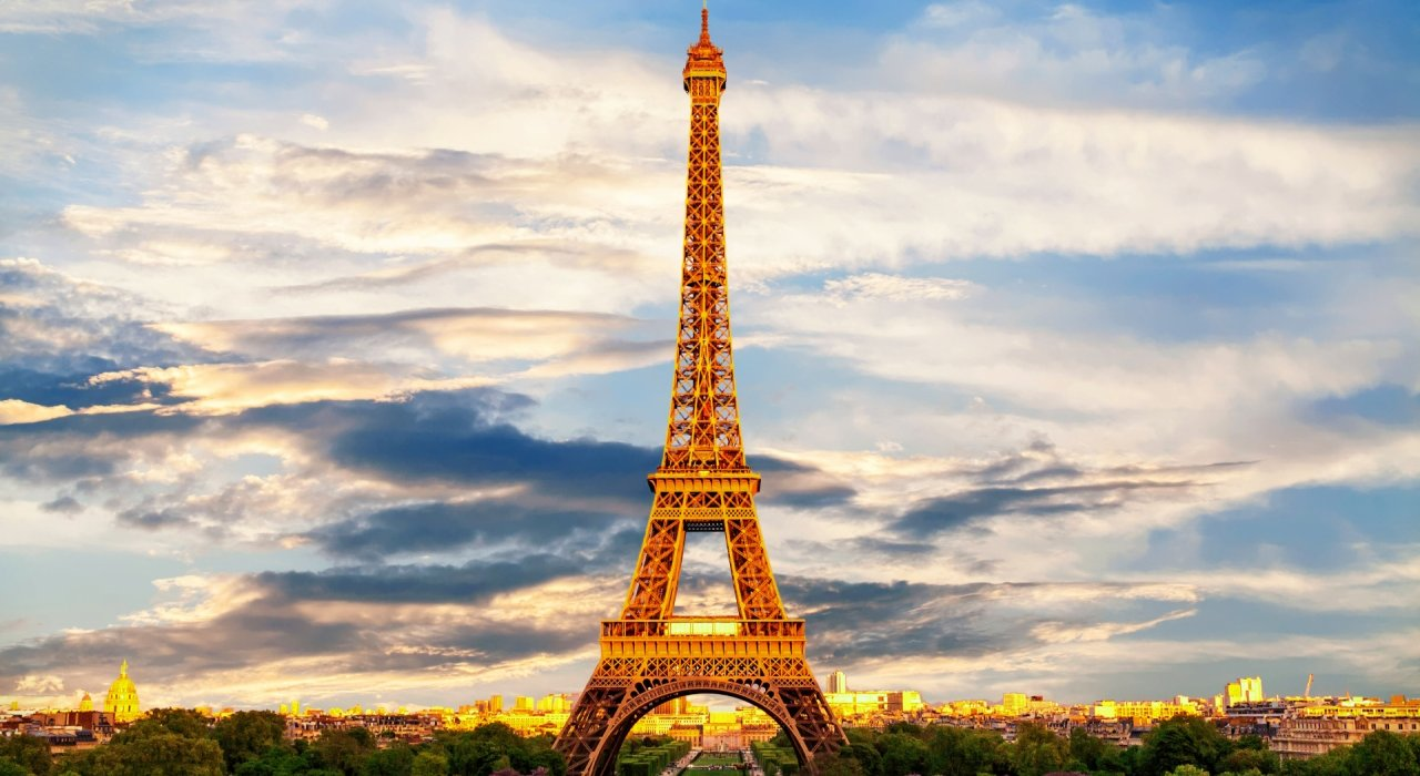 Peak Summer City Break to Paris - Image 5