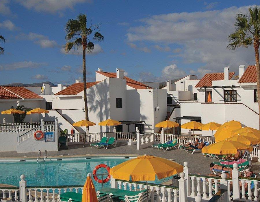 Fuerteventura Sunshine Summer Offer - Image 2