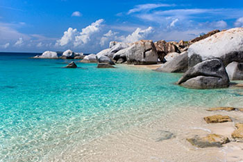 Fuerteventura Sunshine Summer Offer - Image 4