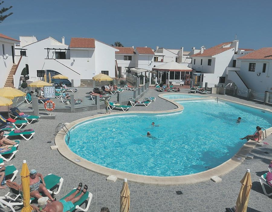 Fuerteventura Sunshine Summer Offer - Image 3