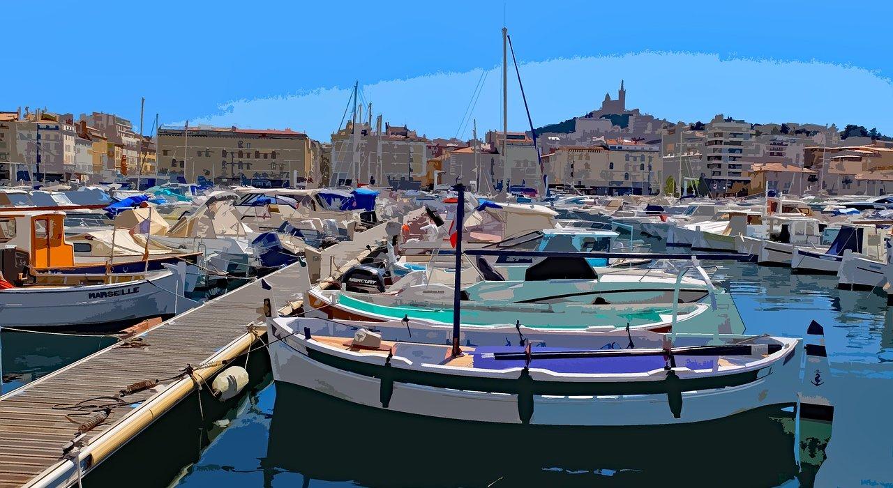 Western Med Cruise Bargain - Image 3