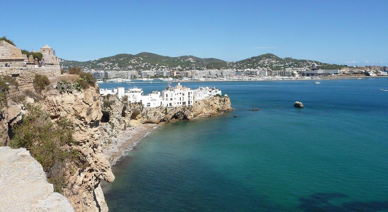 Western Med Cruise Bargain - Image 4