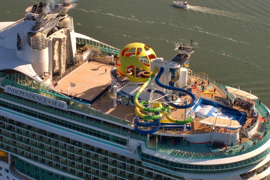 14 night Summer Hols Cruise - Image 2