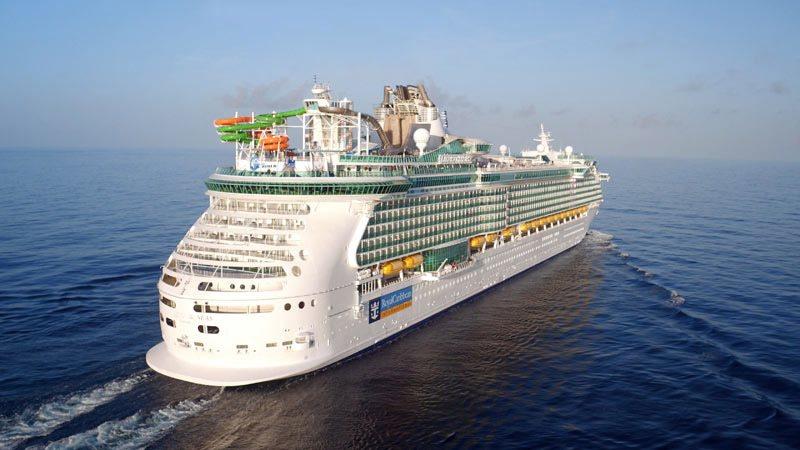 14 night Summer Hols Cruise - Image 3