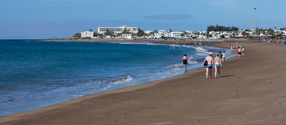 Lanzarote Deal – Free Child Place - Image 5