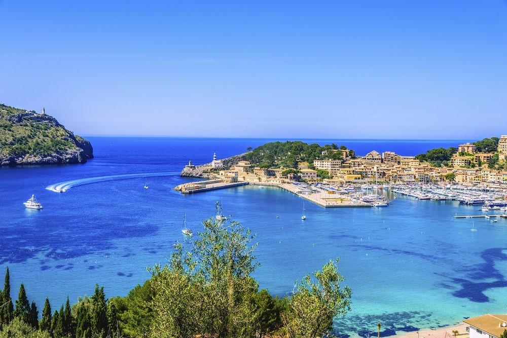4* Mid Oct Majorca Short Break - Image 1