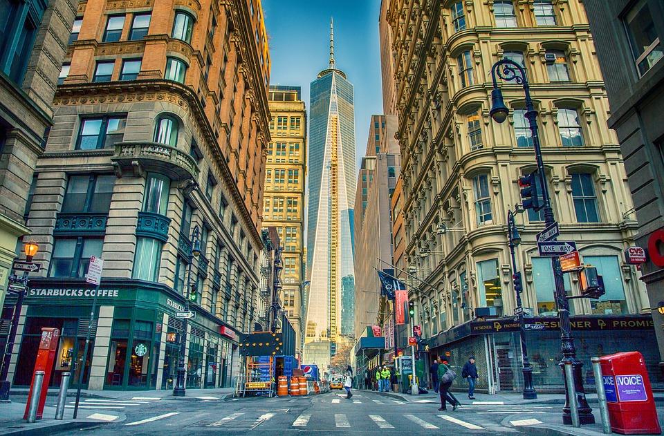 New York City 5 Day Winter Break - Image 3