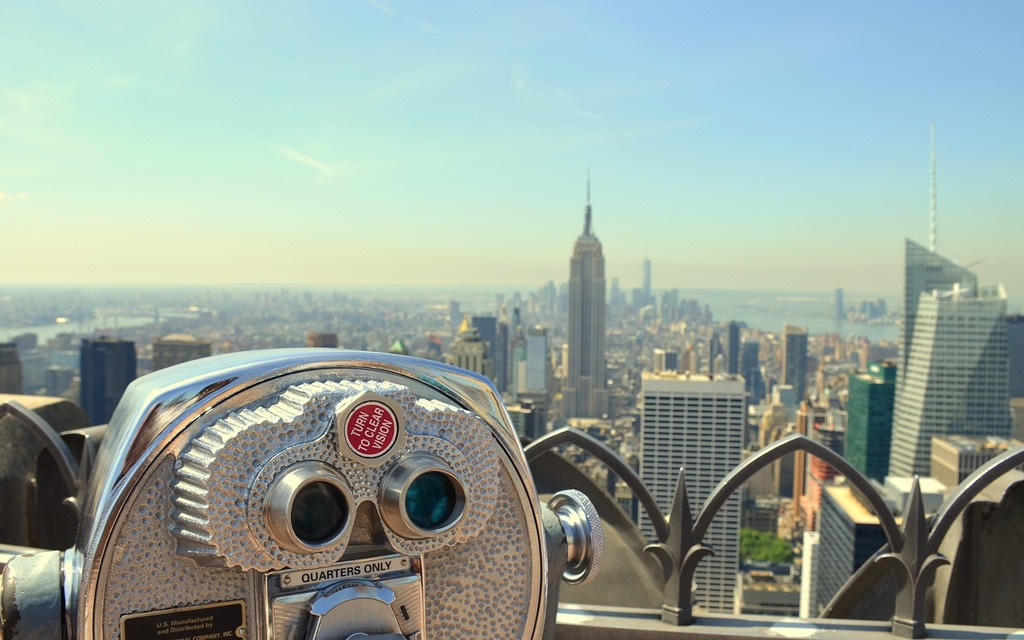 New York City 5 Day Winter Break - Image 6
