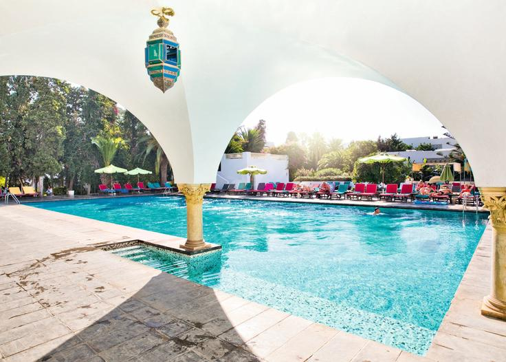 All Inclusive Tunisian Luxury - Image 4
