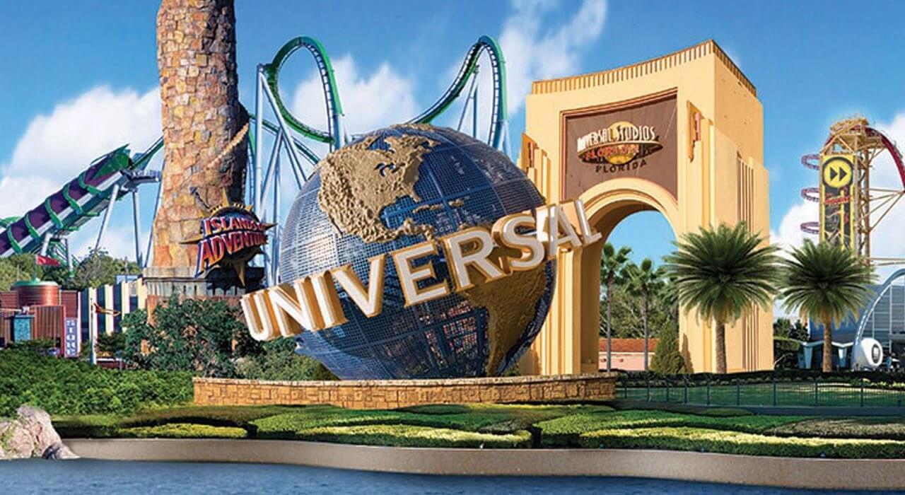 Orlando Value Offer - Image 1