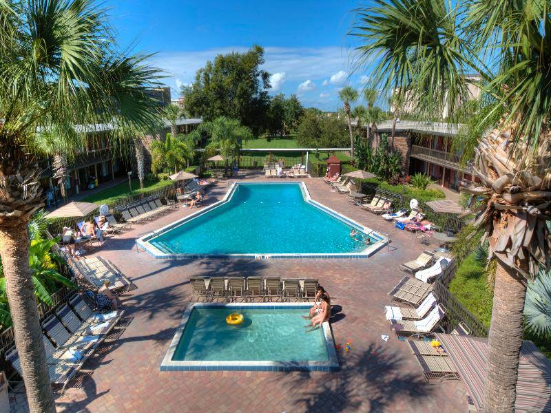 Orlando Value Offer - Image 2