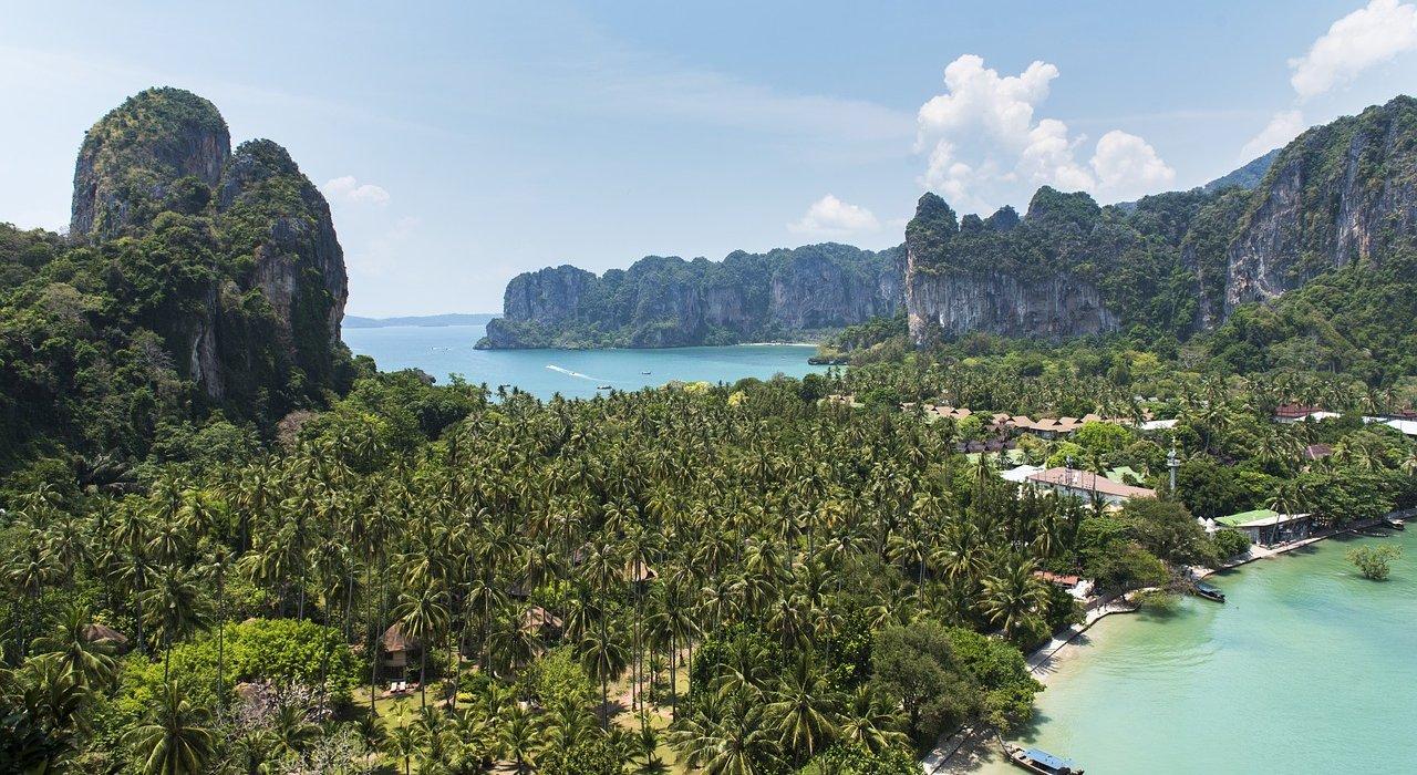 Phuket & Krabi Thailand Duo - Image 5