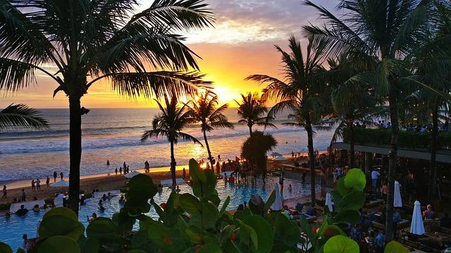 Exotic Bali Winter Escape - Image 1