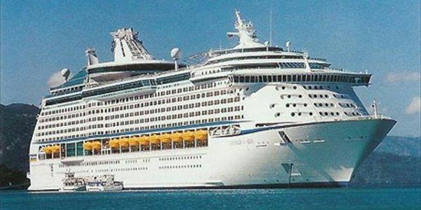 Italy & Adriatic NInja Cruise Bargain
