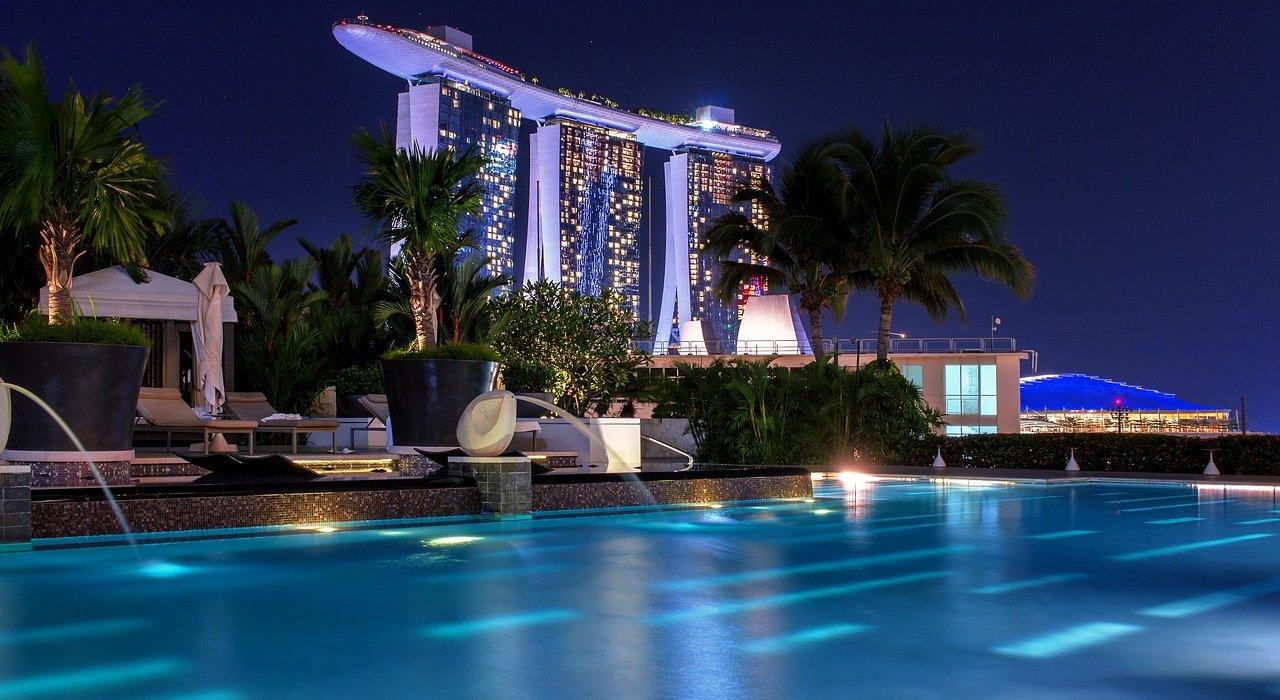Singapore, Bali & Kuala Lumpu - Image 5