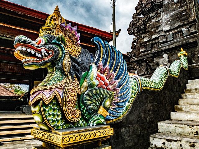 Exotic Bali Winter Escape - Image 8