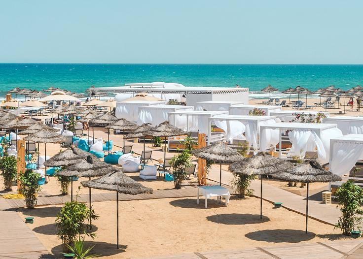 Tunisia Value Summer Family Hols - Image 2