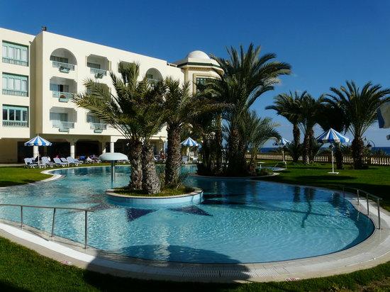 All Inclusive Tunisia Family Offer - Image 2