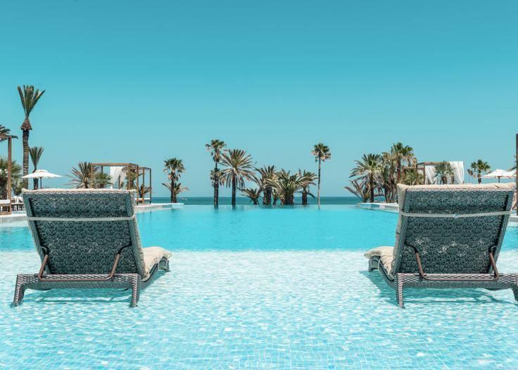 5* Tunisia NInja Smasher - Image 3