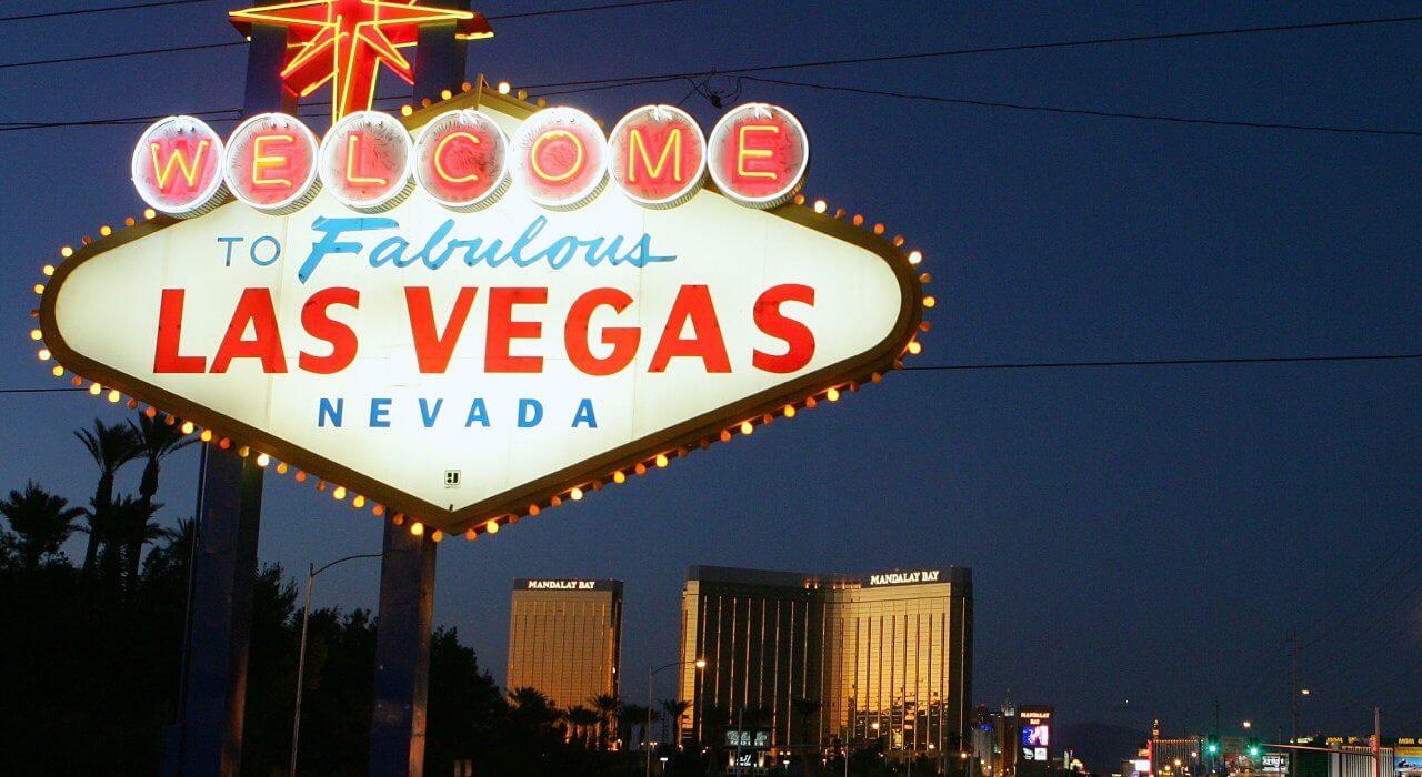 USA Trio – Vegas, LA & NYC - Image 1
