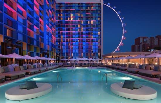 Las Vegas December Bargain - Image 3