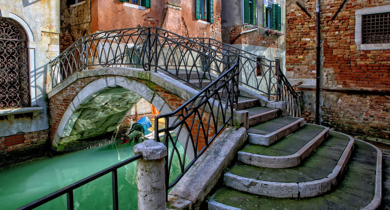 New Year in Venice Stay & Adriatic Cruise - Image 4