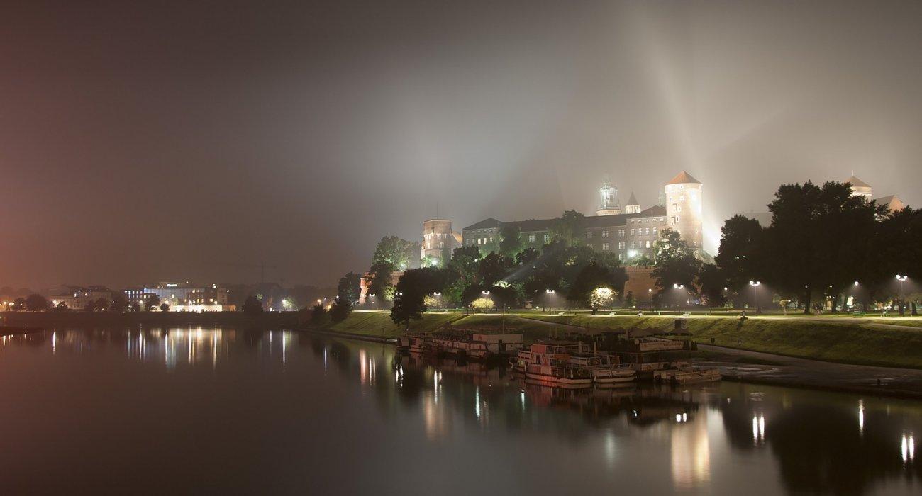 Krakow with Aushwitz & Birkenau Tour - Image 2