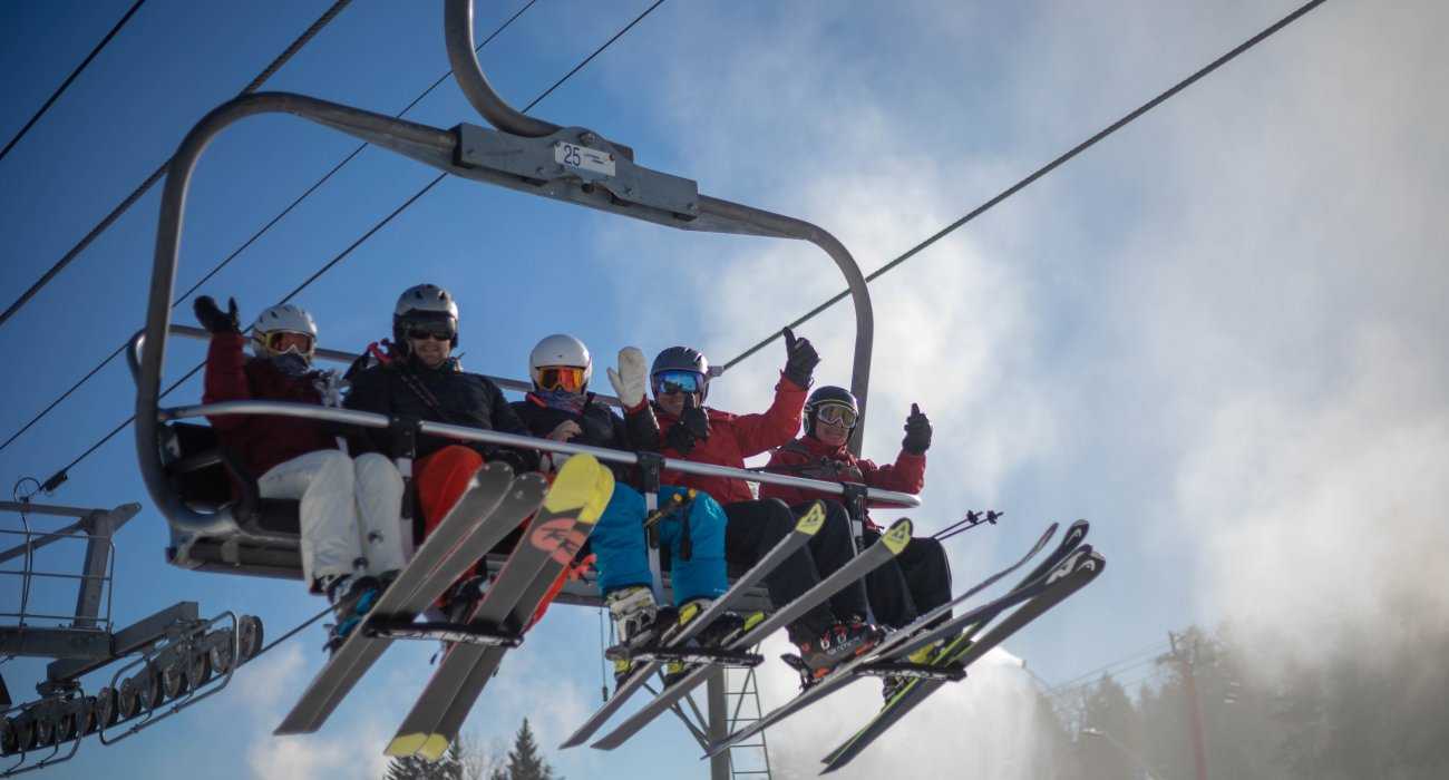 America Ski – New York State - Image 2