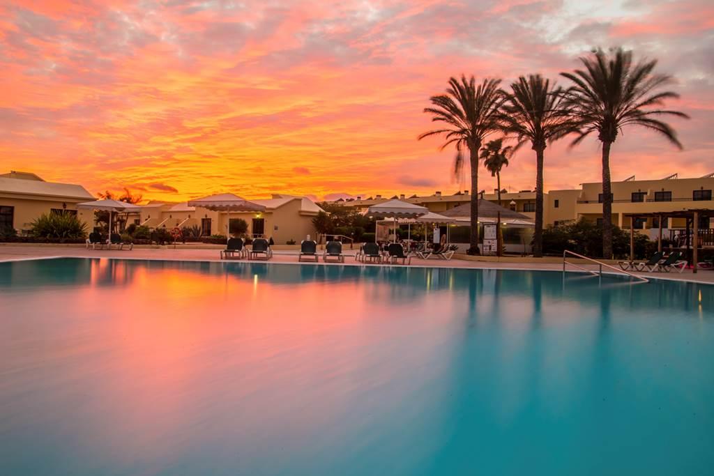 11 night Winter Sun in Lanzarote - Image 1