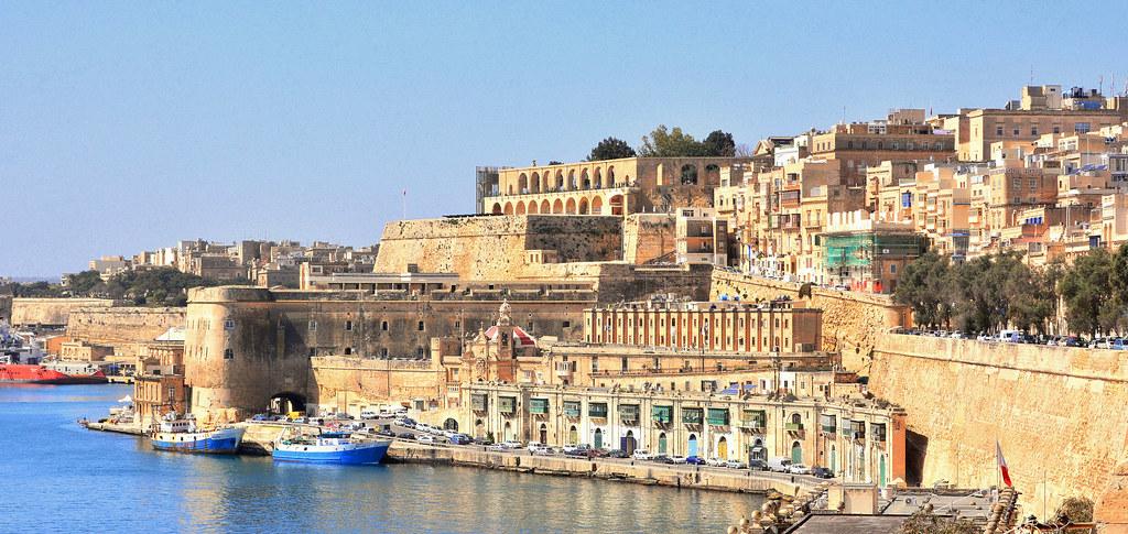Brand New MSC Grandiosa Med Cruise - Image 1