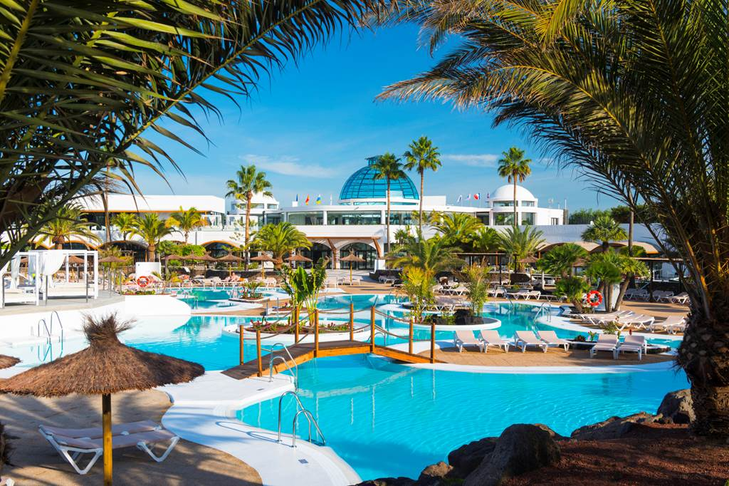 All Inclusive Adults Only Lanzarote Summer '20 - Image 8