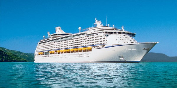 8 Night Valentine Caribbean Fly/Cruise Offer