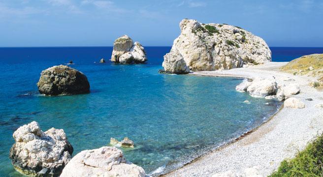 Cyprus Luxury 5* Wintersun - Image 7