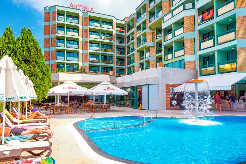 Sunny Beach July Bargain 2020 - Image 1