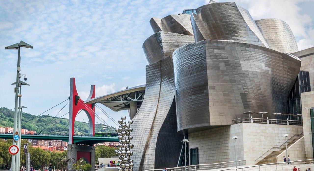 UK, SPAIN & PORTUGAL Luxury Cruise - Image 3