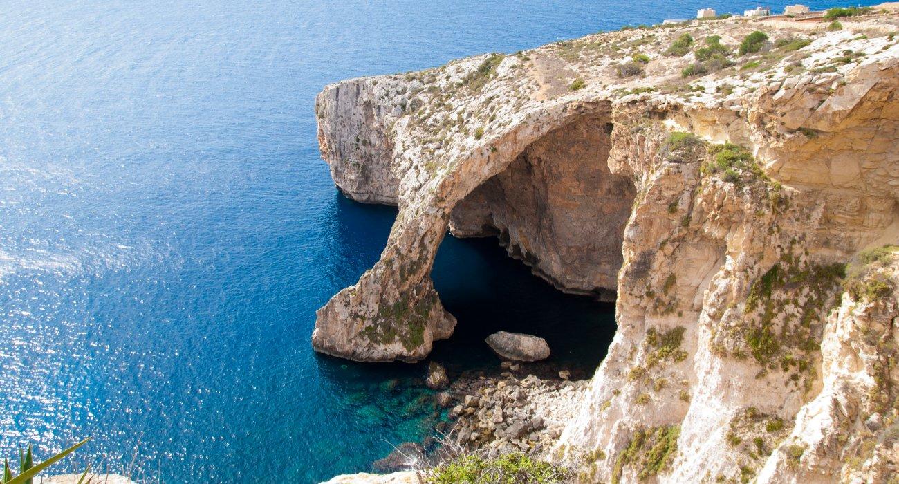 Valetta Malta Sun City Break - Image 2