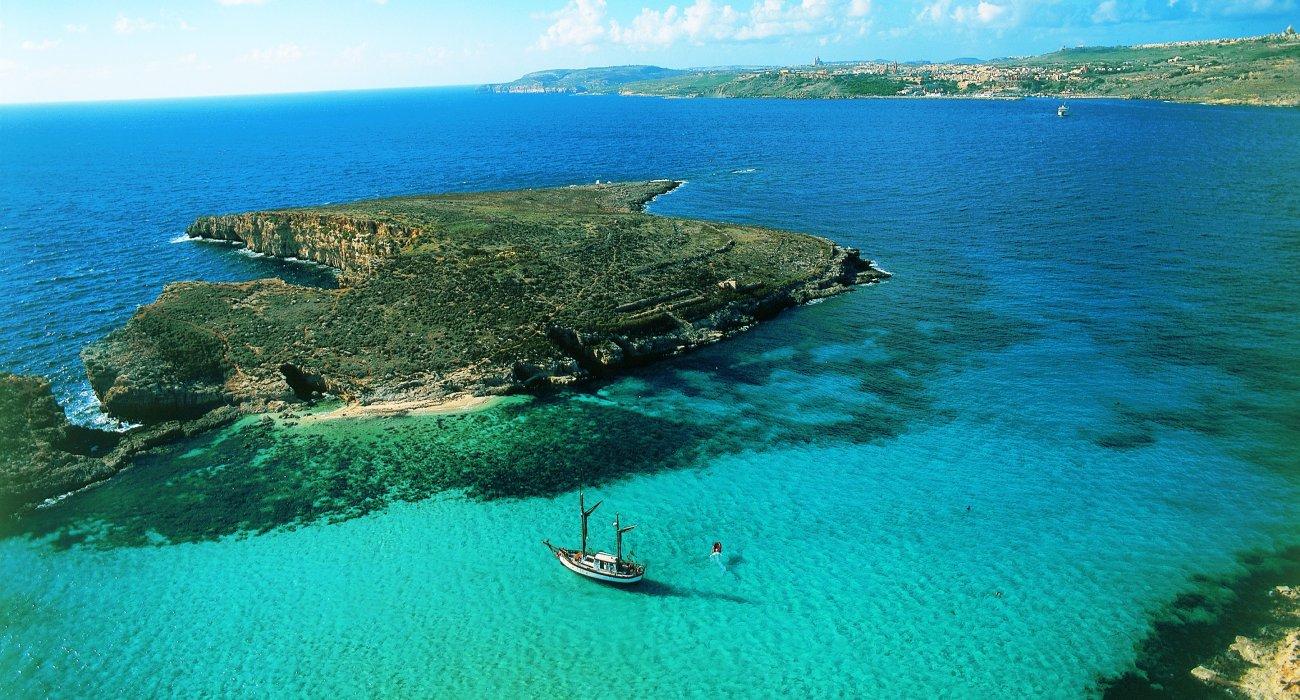 Valetta Malta Sun City Break - Image 3